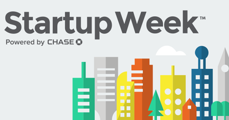 A Celebration Of Entrepreneurs In Cities Around The Globe Techstars Startup Week