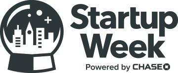 StartupWeek_black_logo