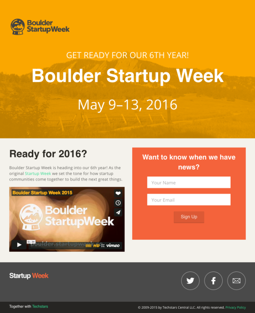screencapture-boulder-startupweek-co-1440174251854