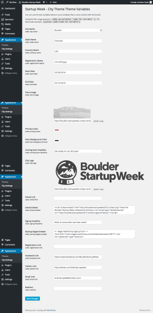 screencapture-boulder-startupweek-co-wp-admin-themes-php-1440174434229